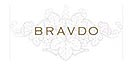 Bravdo Winery