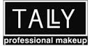 Tally Cosmetןcs