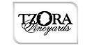 Tzora Winery