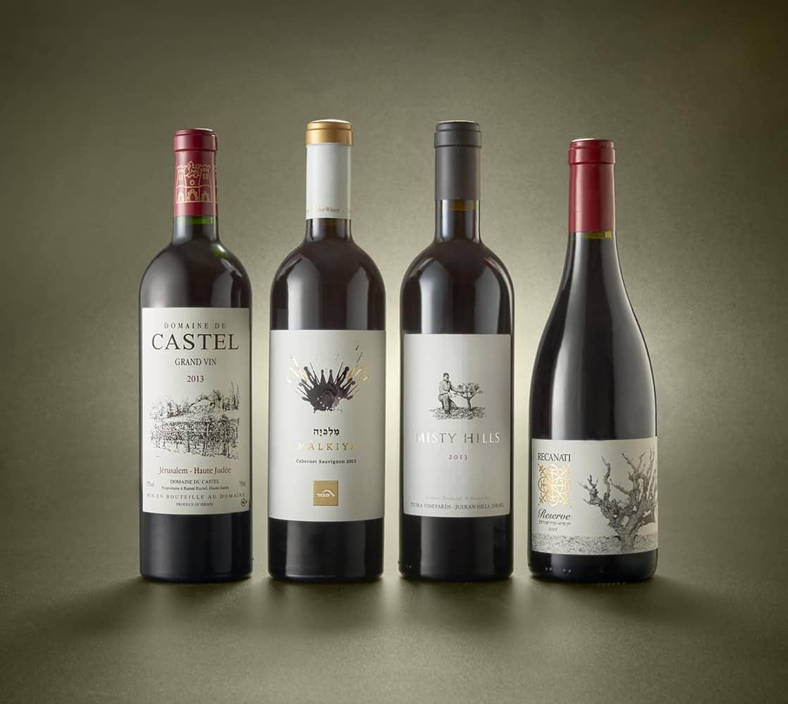 4-wineries-2