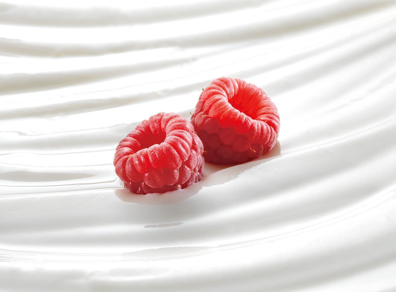 petel+yogurt
