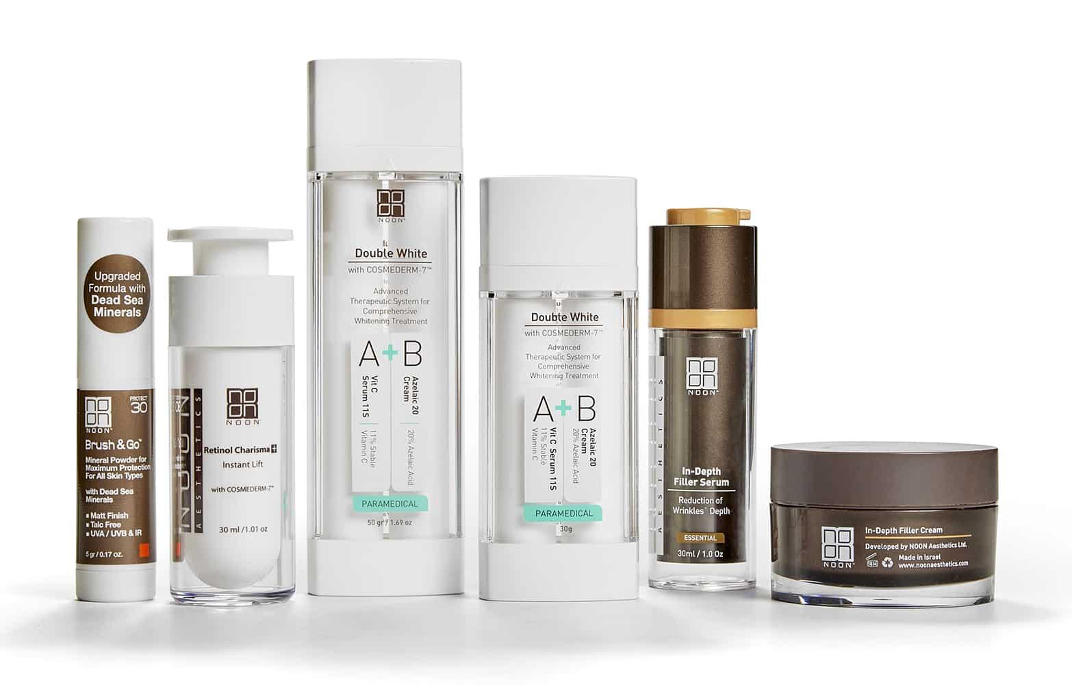 acne-kit-brush58