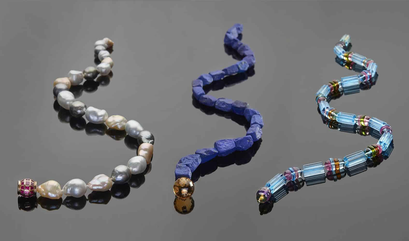 ramot-necklaces